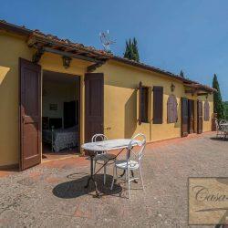 Chianti Property (4)-1200
