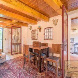 Chianti Property (40)-1200