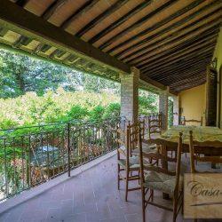 Chianti Property (42)-1200