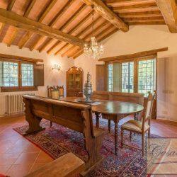 Chianti Property (45)-1200