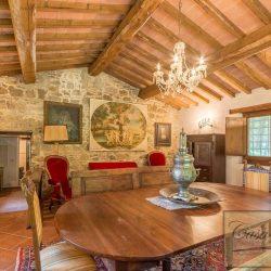 Chianti Property (46)-1200