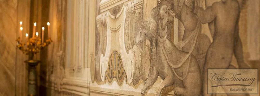 Italian Interiors to Inspire image