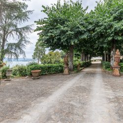 Villa in Lake Trasimeno for Sale image