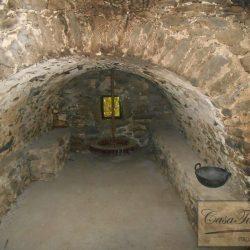 Restored Mill (1)