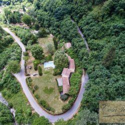 Restored Mill (29)
