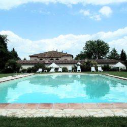 particolare piscina-1200