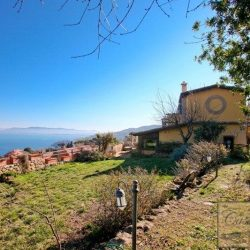 Monte Argentario villa for sale image