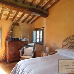 Chianti Farmhouse with Wine Production for Sale image