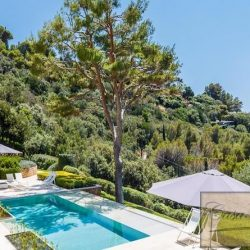 Luxury Porto Santo Stefano Villa for Sale image 12