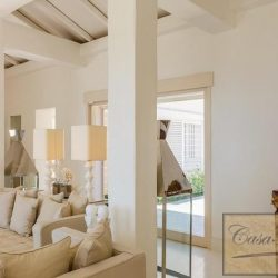 Luxury Porto Santo Stefano Villa for Sale image 18