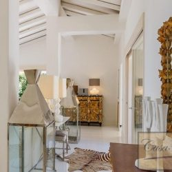 Luxury Porto Santo Stefano Villa for Sale image 19