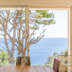 Luxury Porto Santo Stefano Villa for Sale image 20