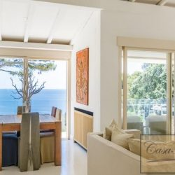 Luxury Porto Santo Stefano Villa for Sale image 21