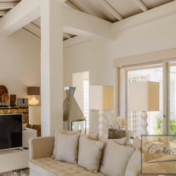 Luxury Porto Santo Stefano Villa for Sale image 24