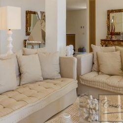 Luxury Porto Santo Stefano Villa for Sale image 25