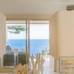 Luxury Porto Santo Stefano Villa for Sale image 26