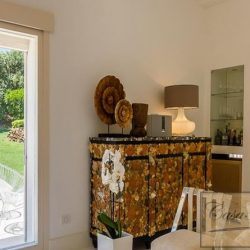 Luxury Porto Santo Stefano Villa for Sale image 27