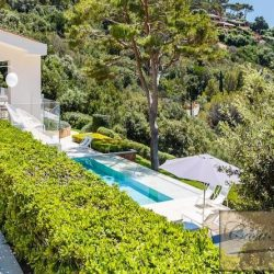 Luxury Porto Santo Stefano Villa for Sale image 33