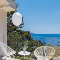 Luxury Porto Santo Stefano Villa for Sale image 34