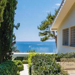 Luxury Porto Santo Stefano Villa for Sale image 35