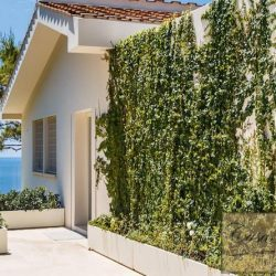 Luxury Porto Santo Stefano Villa for Sale image 36