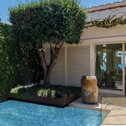 Luxury Porto Santo Stefano Villa for Sale image 1