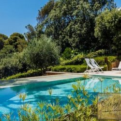 Luxury Porto Santo Stefano Villa for Sale image 6
