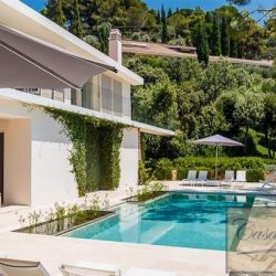 Luxury Porto Santo Stefano Villa for Sale image 10