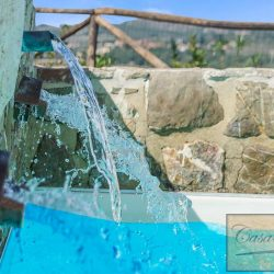 Val d'Orcia Borgo Apartments with Pool image 13