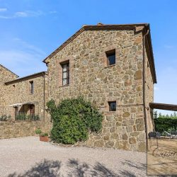Val d'Orcia Borgo Apartments with Pool image 15