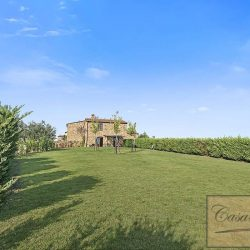 Val d'Orcia Borgo Apartments with Pool image 18