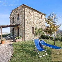 Val d'Orcia Borgo Apartments with Pool image 27