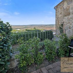 Val d'Orcia Borgo Apartments with Pool image 33