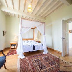 Luxury Villa near Rome for Sale image