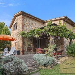 Farmhouse near Citta della Pieve for Sale image 5