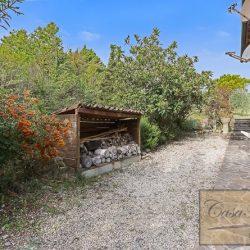 Farmhouse near Citta della Pieve for Sale image 6