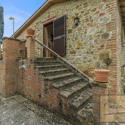 Farmhouse near Citta della Pieve for Sale image 7