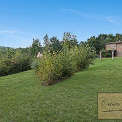 Farmhouse near Citta della Pieve for Sale image 10