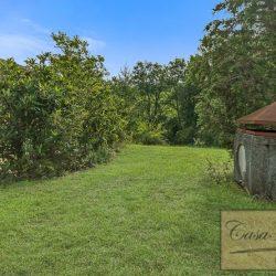 Farmhouse near Citta della Pieve for Sale image 11