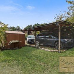 Farmhouse near Citta della Pieve for Sale image 14