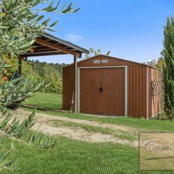 Farmhouse near Citta della Pieve for Sale image 15