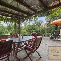 Farmhouse near Citta della Pieve for Sale image 17