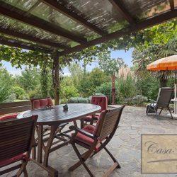 Farmhouse near Citta della Pieve for Sale image 17