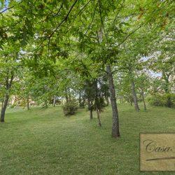 Farmhouse near Citta della Pieve for Sale image 19