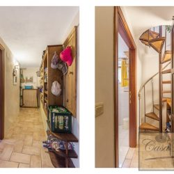 Farmhouse near Citta della Pieve for Sale image 22