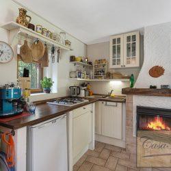 Farmhouse near Citta della Pieve for Sale image 24