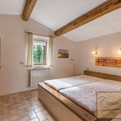 Farmhouse near Citta della Pieve for Sale image 27