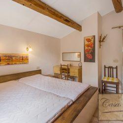 Farmhouse near Citta della Pieve for Sale image 28