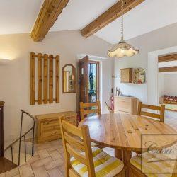 Farmhouse near Citta della Pieve for Sale image 29