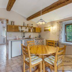 Farmhouse near Citta della Pieve for Sale image 30